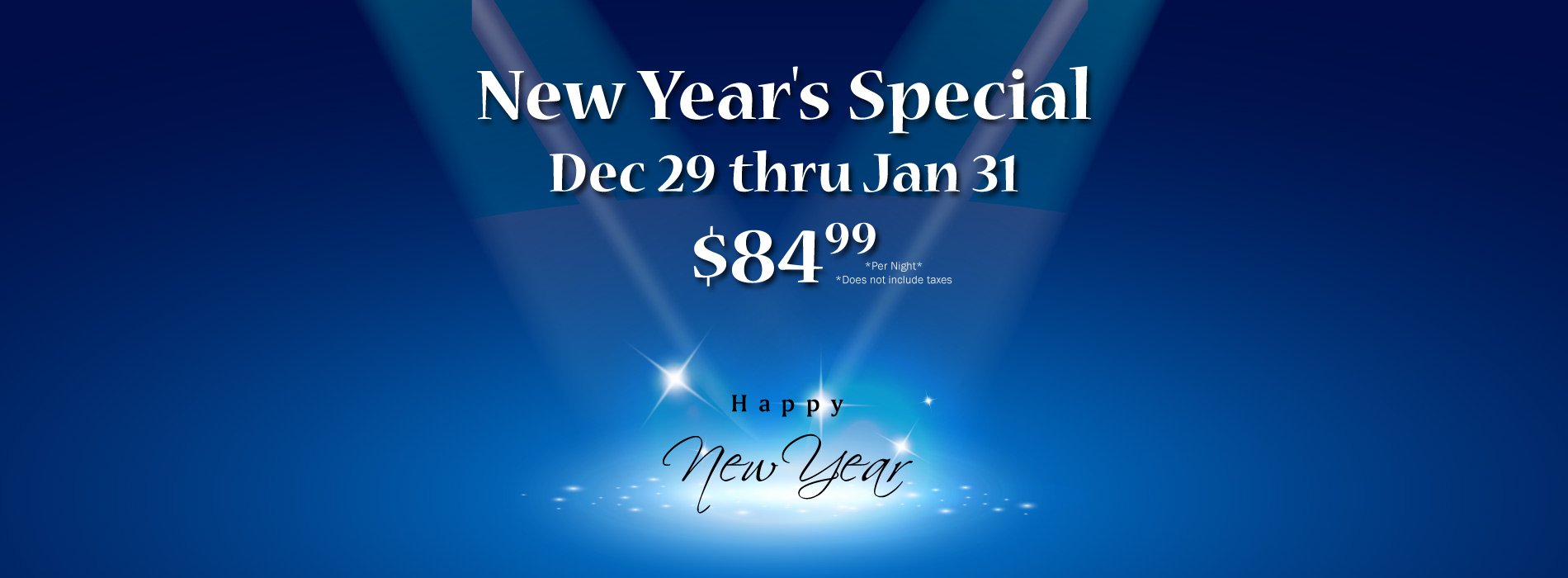 _slider-new-years-special