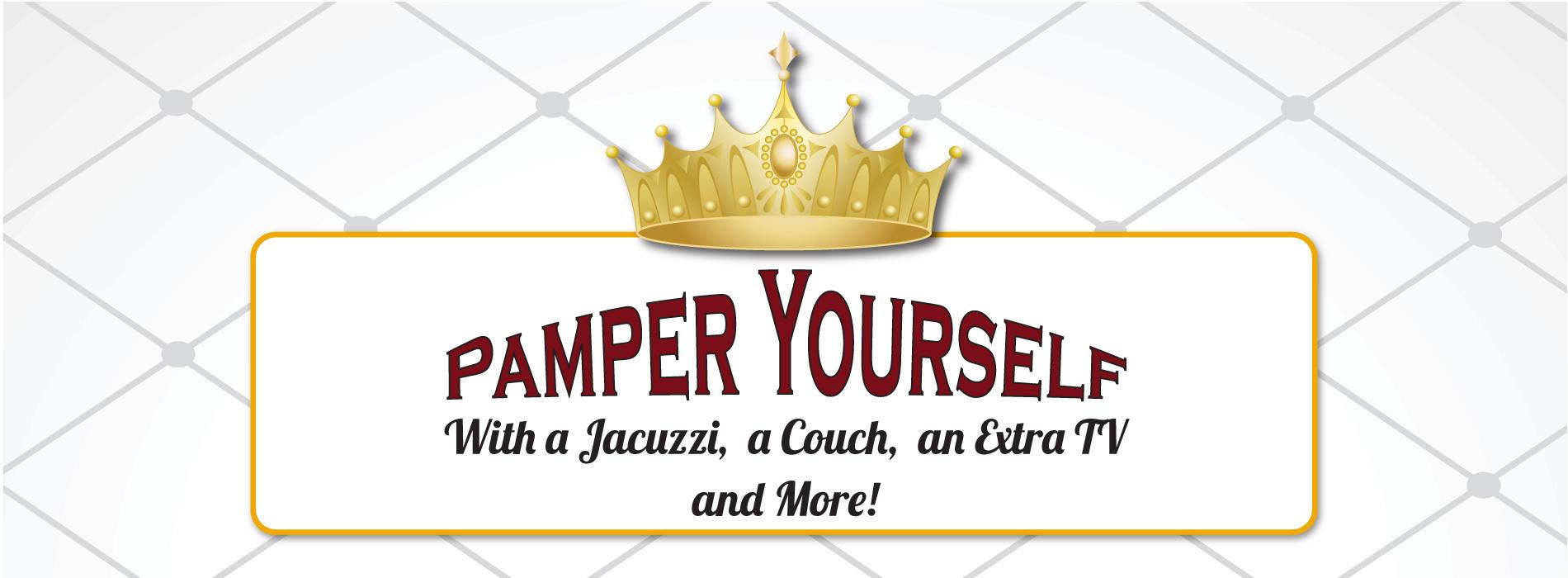 _slider-pamper-yourself