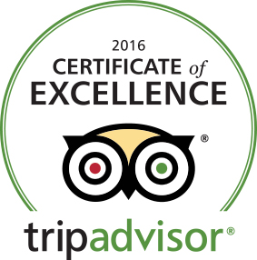 MCHS-TripAdvisor-Certificate-Excellence-2016