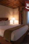 MCHS-Ambassador-Suite-Bedroom
