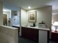 Miles City Hotel & Suites