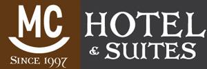 Miles City Hotel & Suites, Miles City, Montana
