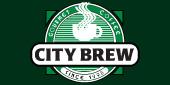 City Brew, Miles City, Montana