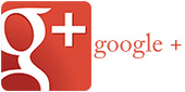 Google+ Page for Miles City Hotel & Suites