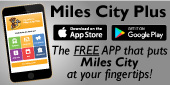 Miles City Plus