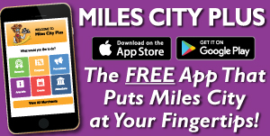Miles City Plus - the Free App for Miles City, Montana