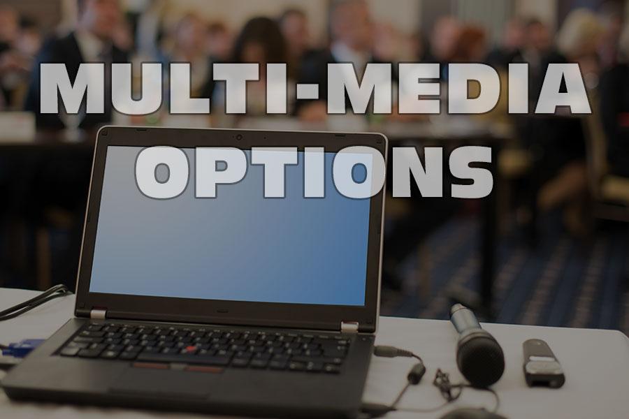 MEDIA-OPTIONS