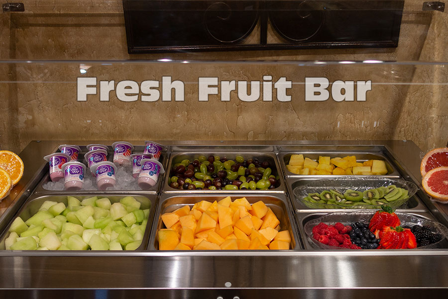 fresh-fruit-bar