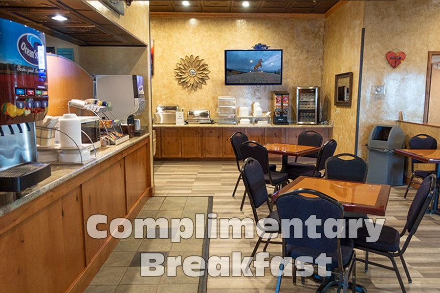 _new-breakfast-complimentary